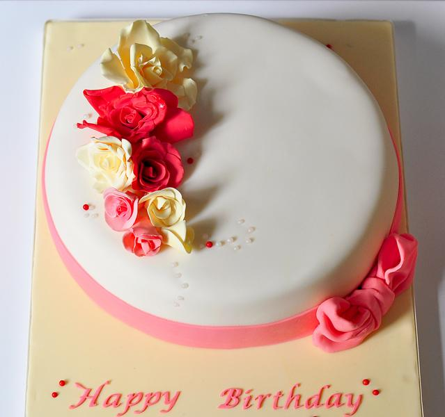 Download Cute Birthday Cake Images : 30+ Best cute birthday cake designs free download ...