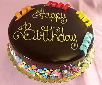 Chocolate Birthday Cake Images Download Bjaydev for