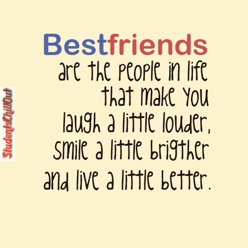 Quotes About Cookies And Friendship Friendship Quotes