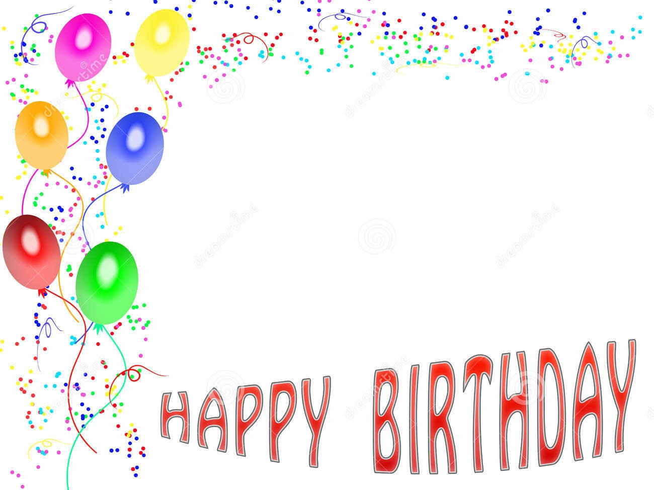 41+ Best Cute Happy Birthday Printable Cards. On Screen Ruler Cm. Write Your Own Will For Free Template. Word Template To Do List. Raffle Ticket Templates. Sports Flyers Templates. Sample Maternity Leave Letter To Employer Template. Microsoft Excel Financial Templates. Resume Sample For High School Students With Work Template