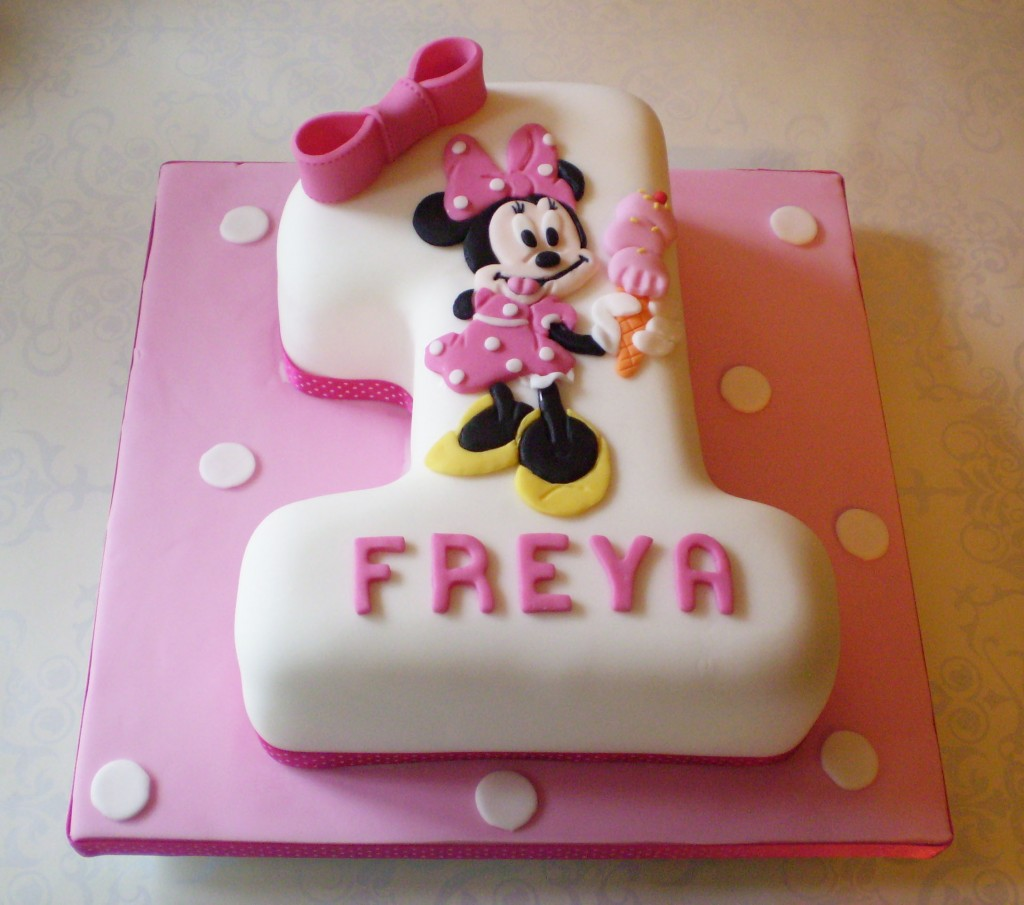 Birthday Cake Designs To Download : 30+ Best cute birthday cake designs free download ...