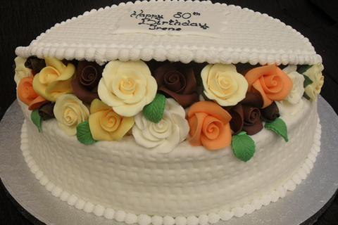 Best Cake Images Download : 30+ Best cute birthday cake designs free download ...