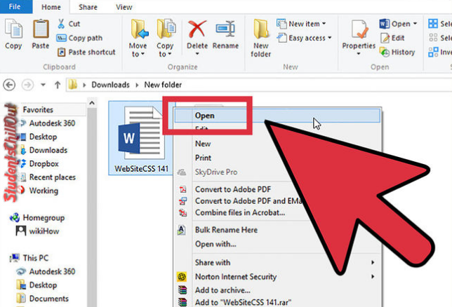 how to cut and edit pdf files