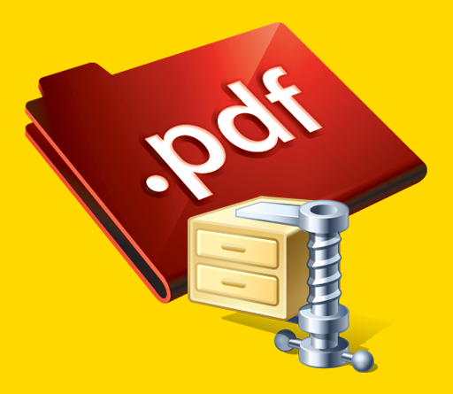 to open pdf file online